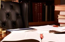 Stockton Bankruptcy Lawyer