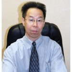 Stockton bankruptcy lawyer - Robert W. Fong