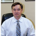 Stockton bankruptcy lawyer - Tommy G. Conlon