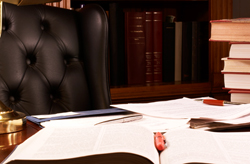 Stockton Bankruptcy Lawyer