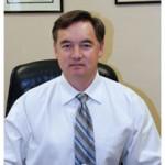 Sacramento bankruptcy lawyer - Robert W. Fong