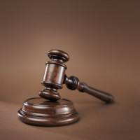 Citrus Heights Bankruptcy Attorney